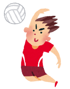 olympic27_volleyball